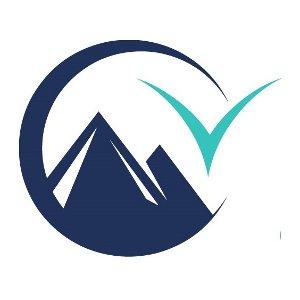 Rabbie's Trail Burners logo